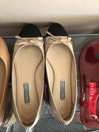 Branded Shoes for Sale Calgary, T1Y 3Z6