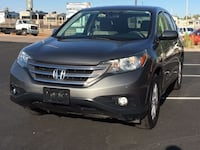 Honda CR-V 2014 Surprise, 85378