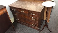 Antique Dresser  Waynesboro, 17268