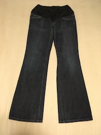 Citizens of Humanity Maternity Jeans Vancouver, V6G 2C9