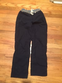 $1-Good condition winter pants from Target  Hyattsville, 20784
