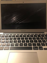 Mac Laptop Lorton, 22079