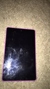 Fire HD 7 Temple Hills, 20748