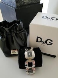 Dolce & Gabbana Women's Watch