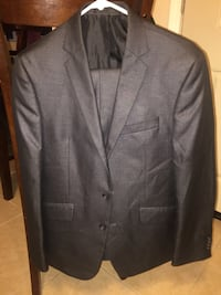 Suit  North Las Vegas, 89030