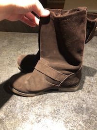 American Eagle size 7 boots Selinsgrove, 17870
