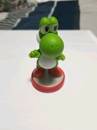 Yoshi Character For Wii U Linthicum Heights, 21090