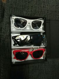 zeroUV sunglasses  Council Bluffs, 51501