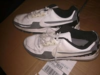 GREAT CONDITION NIKE AIR MAX Mens 13 Hackensack, 07601