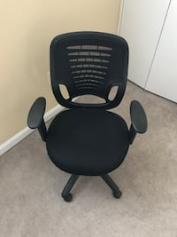Office chair Fairfax, 22033