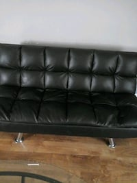 Used Futon For In New Orleans Letgo