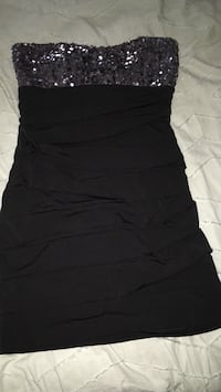 Party dress Manteca, 95336
