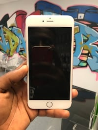 iPhone 6S+ (AT&T) Kenner, 70065