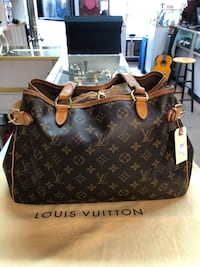 LOUIS VUITTON PURSE Glendale, 91205