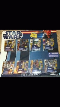 CollectIble toys Englewood, 80110