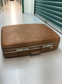 Suitcase Clearwater, 33764
