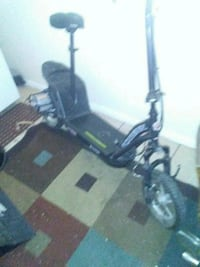 Schwin Electric Scooter 36volts
