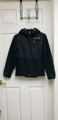 Womens Free Country Jacket size Small Peoria, 85381