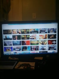 "47"" Sony flatscreen t.v !!!! Moss Point, 39562"