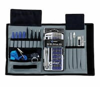 IFixit ProTech Toolkit