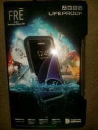 Lifeproof Case Black for android  Panama City, 32401