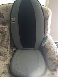 massage cushion chair Surrey, V4N 2A7