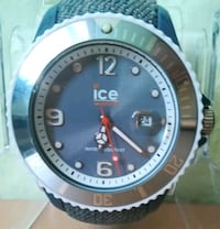 Ice watch  Armbanduhr North Rhine-Westphalia