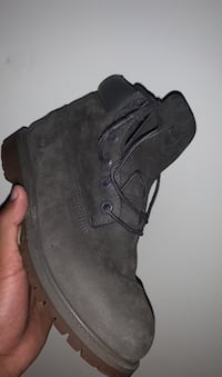 7.5 size