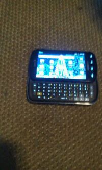 Cell Phone Hagerstown, 21740
