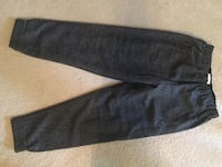 Aritzia pants London, N6J