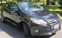 2013 Ford Focus Manalapan Township