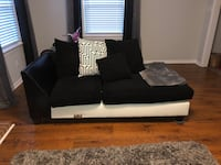Two piece sectional Newport News, 23601
