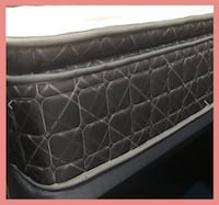 CLEARANCE PRICES FOR NAME BRAND MATTRESSES!!!
