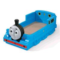 Step2 Thomas The Tank Engine Toddler Bed   Mississauga