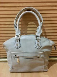 Bolso mujer Gris Viladecans, 08840