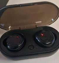 True Stereo Wireless Earbuds Oklahoma City, 73139