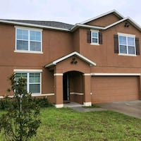 HOUSE For Sale 4+BR 2BA Winter Haven