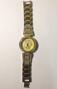 New Women's Michael Kors Watch Waterloo