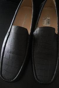 Franco Vanucci Dress Shoes Saint Petersburg, 33705