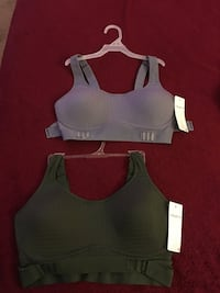 Mesh sports bra, brand new Tampa, 33647