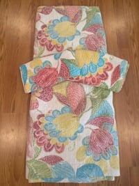 Bed Quilt Lawton, 73501