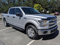 Ford F-150 2017 Yardville