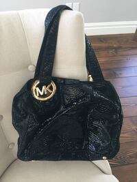 Micheal Kors purse  Rocky View No. 44, T3R 1B5