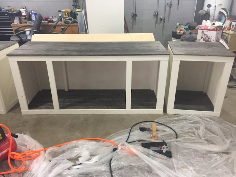 Custom built entertainment centers price will vary by size 9f2dddcd-c540-4a1d-9093-f8dc7e15d78c