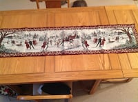 Table Runner Brantford, N3R 0A1