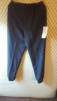 Brandnew LBH pull on pant M Plano, 75024