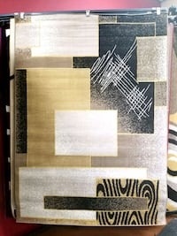 New Rugs Tallahassee, 32303