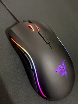 Razer mouse mamba elite gaming mouse oyuncu mouse aae87dc5-a848-4f97-8f42-5a874b92bd96