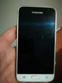 Phone for parts best offer takes it  Ottawa, K1W 1A3
