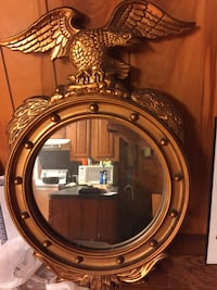 Eagle mirror Elizabeth City, 27909